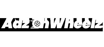 Adzonwheel